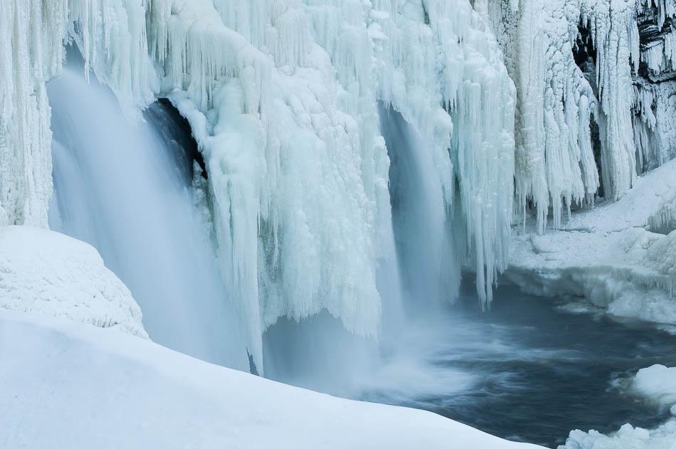 vattenfall1